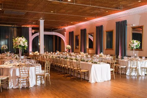 DC Wedding Planner   Favorite Non Traditional DC Area