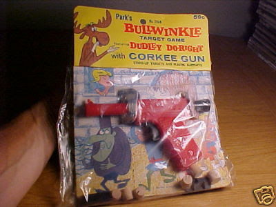 bullwinkle_targetgame