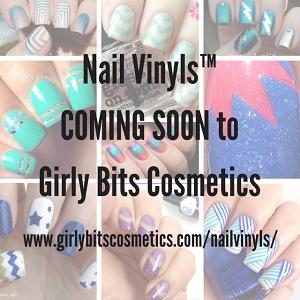 girly-bits-cosmetics-nail-vinyls-coming-soon.png