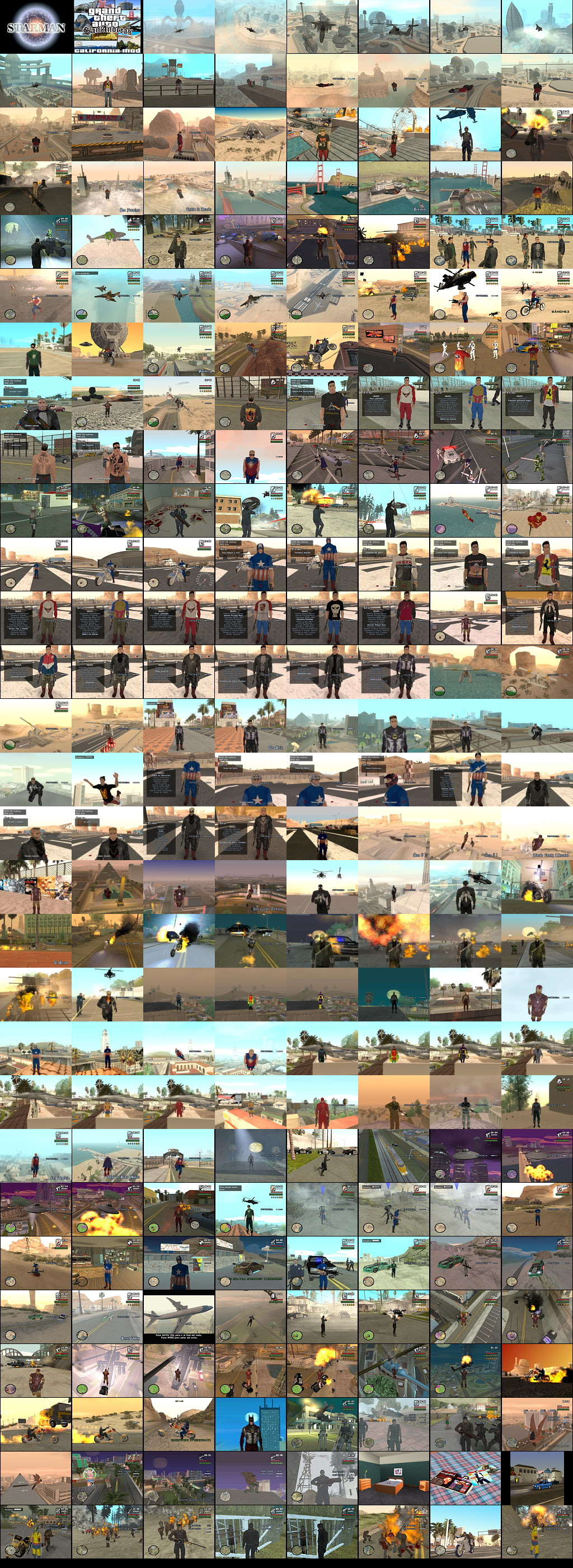 click for full size image of  thumbnails from california megamod 1.5