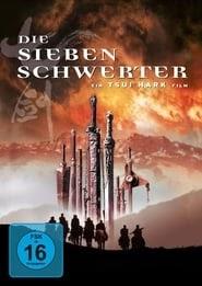 Die sieben Schwerter stream deutsch online komplett german herunterladen 2005