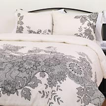 Walmart Bedding - for the guest room?
