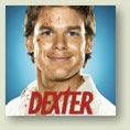 Dexter - Dexter, Season 2