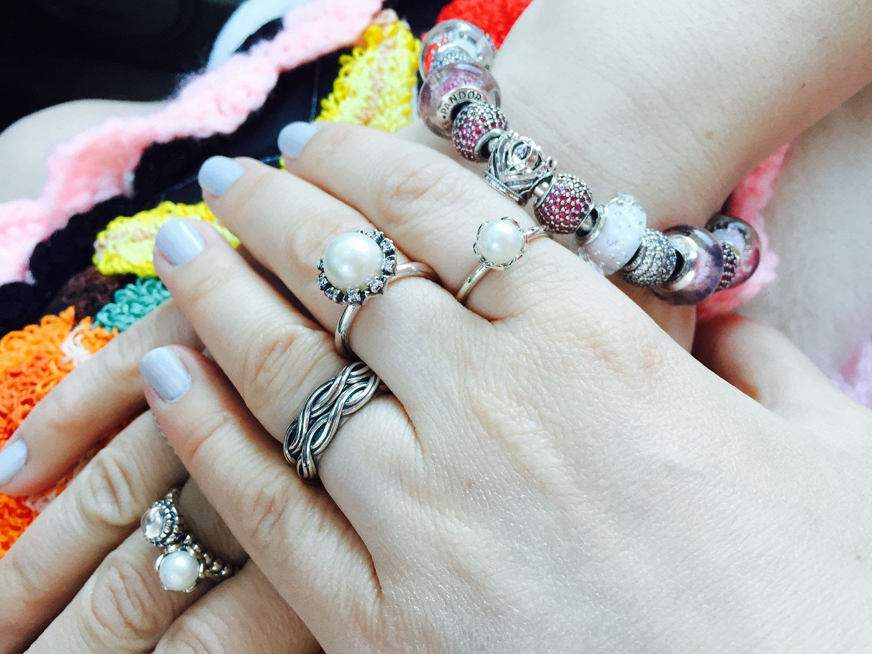 photo pandora jewelry frozen-7_zpsze301leo.jpg