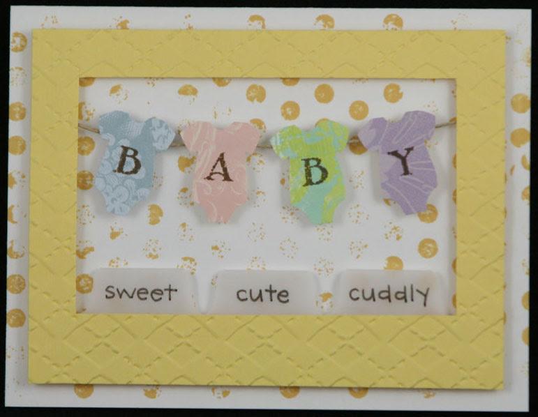 IMG_2585_BabyCardExchange