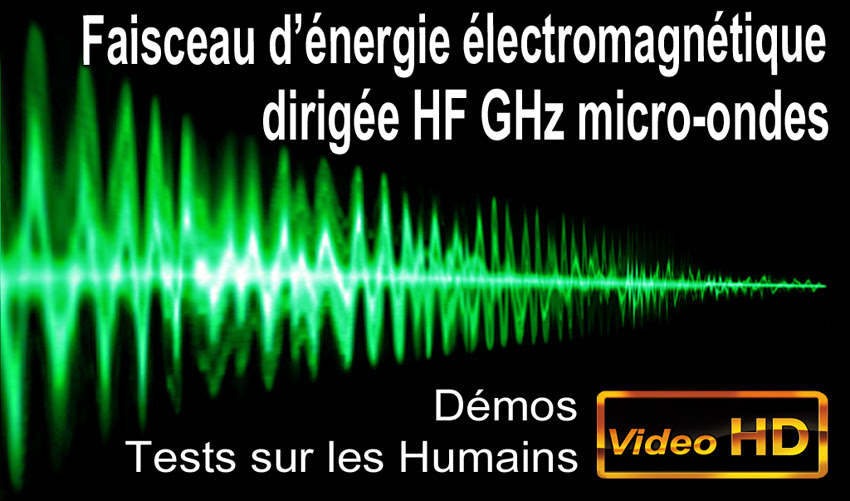 http://www.next-up.org/images/Faisceau_energie_electromagnetique_dirigee_HF_GHz_micro_ondes_flyer_850.jpg