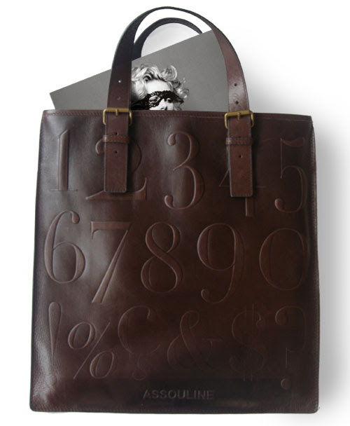 http://urbantakeout.files.wordpress.com/2009/01/cole-haan-for-assouline-leather-bag-01.jpg