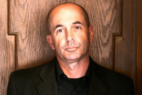 Image result for don winslow