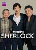 Unlocking Sherlock | filmes-netflix.blogspot.com