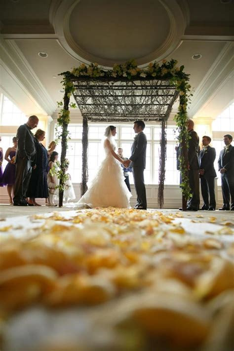 Wedding Venues In North Nj