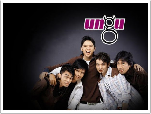 http://arisdjunaedi.files.wordpress.com/2011/04/ungu-band.jpg