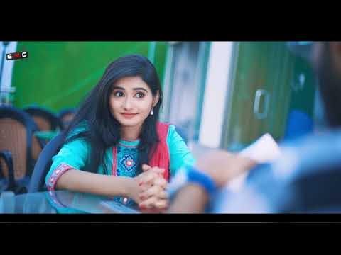 Tui Boro Beiman -Neru Feat Syed Rajon