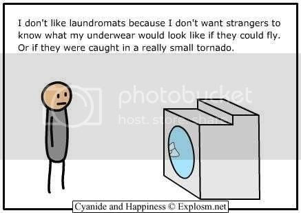 laundromat Pictures, Images and Photos