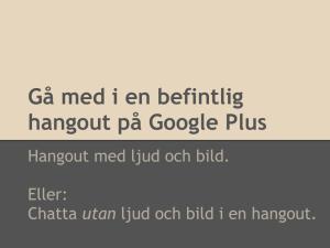 Nyborjarhandbok_ga_med_i_en_hangout_pa_google_plus_1