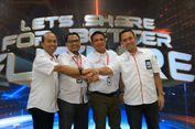 Infomedia Pertahankan Posisi Pemimpin Pasar Industri Contact Center di 2017