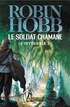 http://lesvictimesdelouve.blogspot.fr/2012/06/le-soldat-chamane-integrale-tome-1-de.html