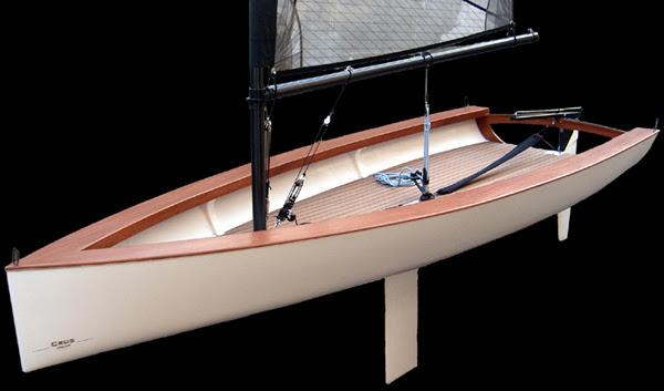 Wooden Sailing Dinghy Plans Uk Plans PDF Download – DIY Wooden Boat