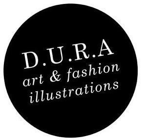 CUBICLE brands-dura