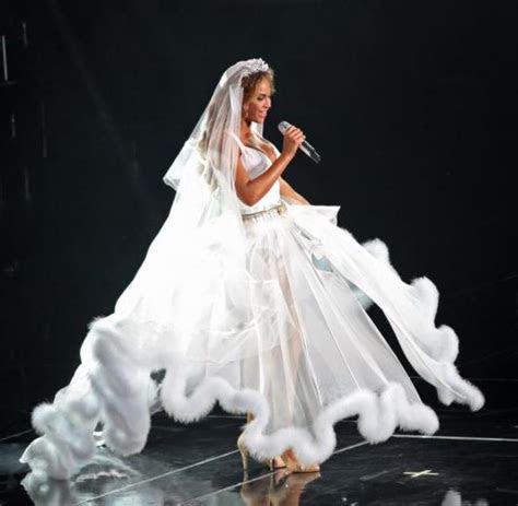 Wedding Pictures: 09/07/11