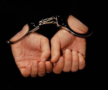 http://www.mattmcwilliams.com/wp-content/uploads/2012/09/handcuffs.jpg