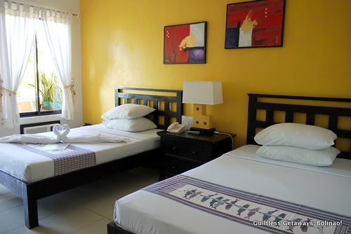 puerto-del-sol-double-room.jpg