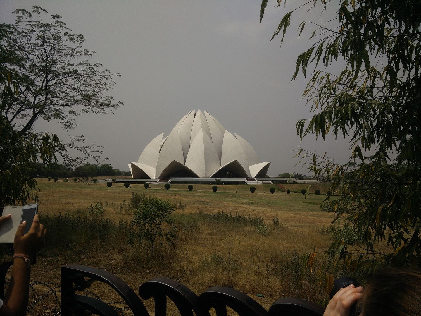 Lotus Temple in Delhi photo IMG_20150511_130445_zpszltacknh.jpg