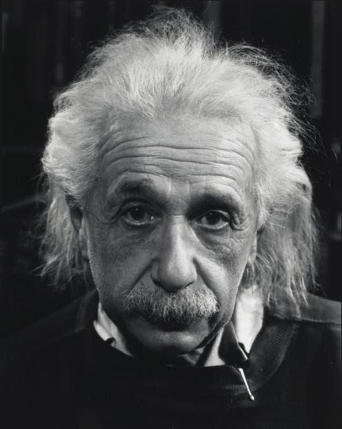A relatividade, um século depois da sua descoberta