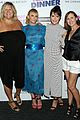 toni collette fun mom dinner cast bring the fun to nyc 02