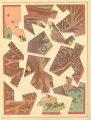 puzzle b
