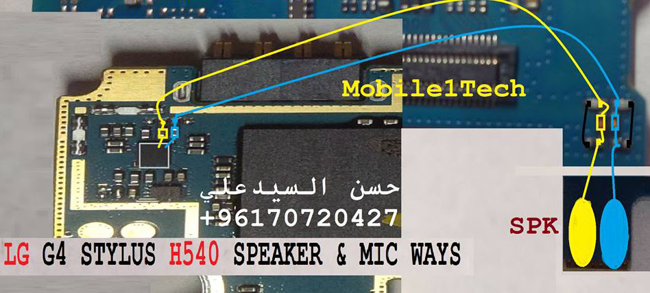 lg-g4-speaker-solution-jumper-problem-ways-earpeace