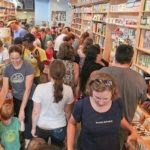 This Indie Bookstore Got A Year's Worth Of Orders In A Single Day, Thanks To A Tweet
