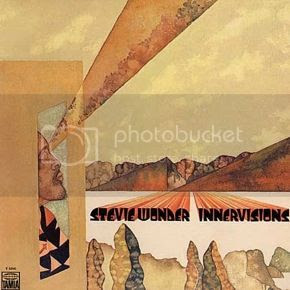 Stevie Wonder - Innervisions cover photo steviewonderinnervisionsCOVER_zps03b4517e.jpg