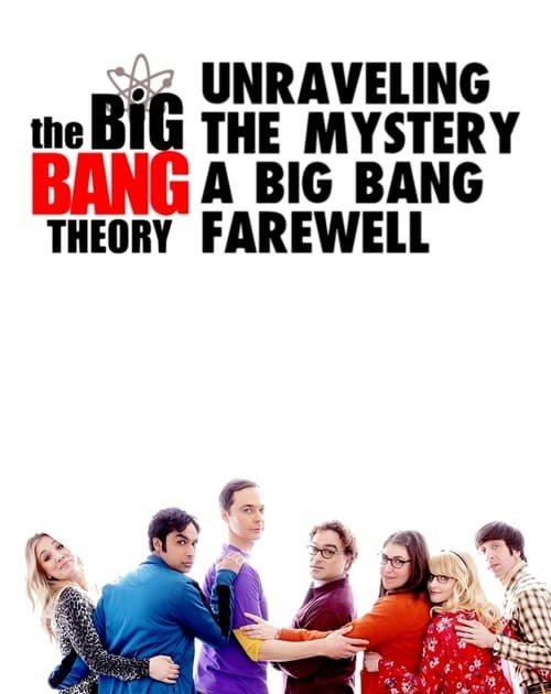 big bang theory full episodes online free 123movies