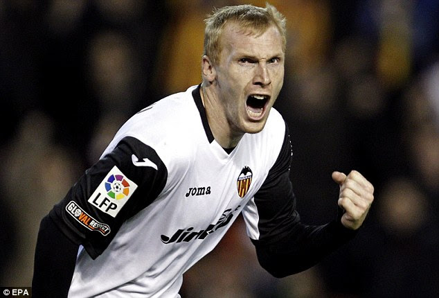 What Does Jeremy Mathieu Bring to the Barcelona Side?
