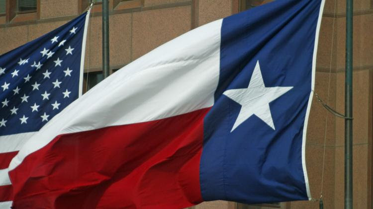 Site Selection magazine ranked Texas the fifth-best business climate in the nation.