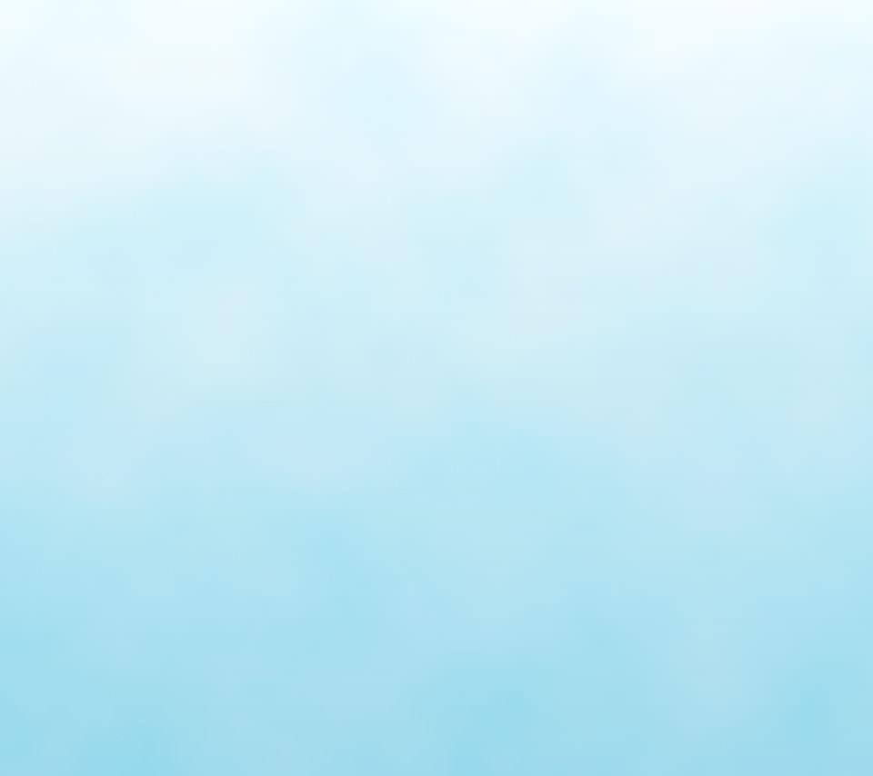 無地 シンプル系 7位 Android スマホ壁紙 Wallpaperbox