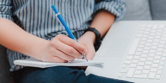 «Техноград» запускает серию бесплатных онлайн-курсов по soft skills