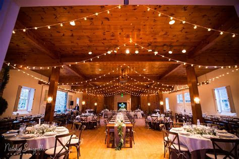 Rustic Wedding Ideas   McCarthy Tents & Events   Party and