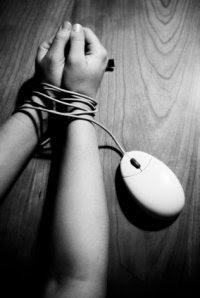 web_addict