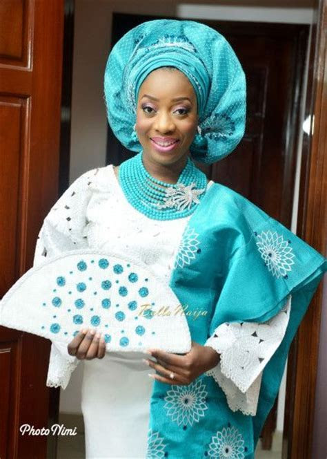 Aso oke For Your Event >Quality & Affordable