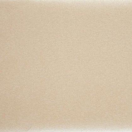 Papier Peint Uni Beige Intissé Shine Leroy Merlin