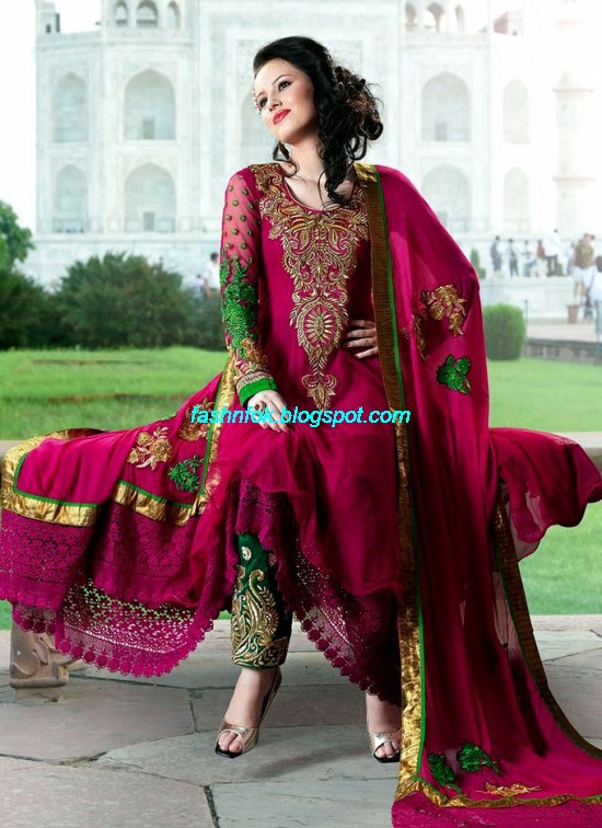 Indian-Anarkali-Frocks-Springs-Summer-Collection-New-Fashionable-Dresses-Designs-10
