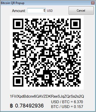 exchange bitcoin haiti