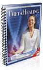 Theta Healing (Cap. 1-2)
