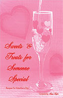 Sweets and Treats for Someone Special