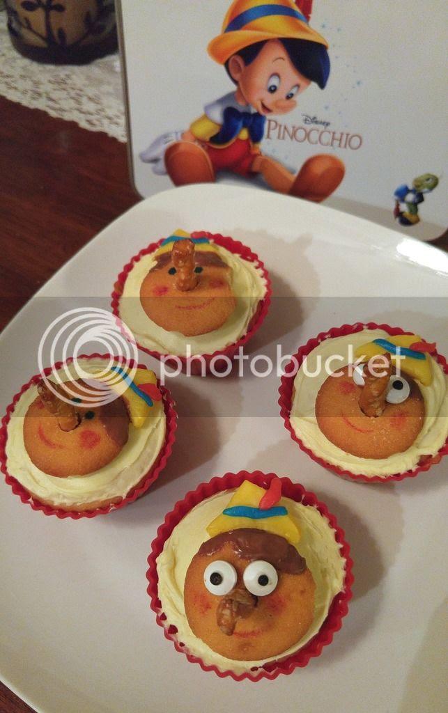photo cupcake.jpg