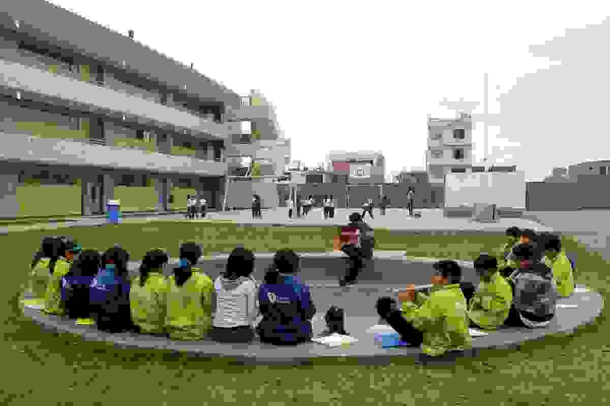 innova-schools-peru-the-school-built-by-world-class-designers.jpg
