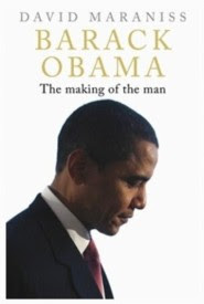 Buy Barack Obama:The Making of The Man: Book