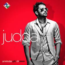 all new songs 2018 punjabi download mp3 djpunjab