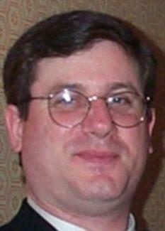 Ο David Epstein κατηγορείται για ένα τριετές σεξουαλική σχέση με την 24-year-old κόρη του